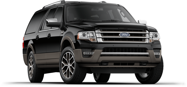 2017 ford expedition at truck city ford go above and beyond with the 2017 ford expedition. Black Bedroom Furniture Sets. Home Design Ideas