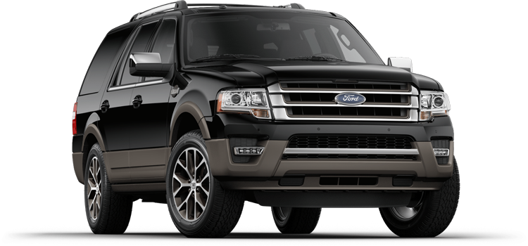 2017 ford expedition king ranch 4 door rwd suv. Black Bedroom Furniture Sets. Home Design Ideas