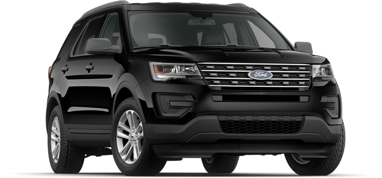 Austin Ford Explorer buyer Try Leif Johnson Ford Ford Quote