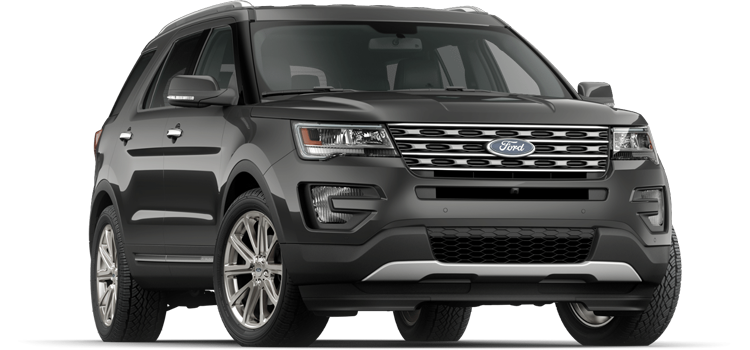new 2017 ford explorer limited 41 005 vin. Cars Review. Best American Auto & Cars Review