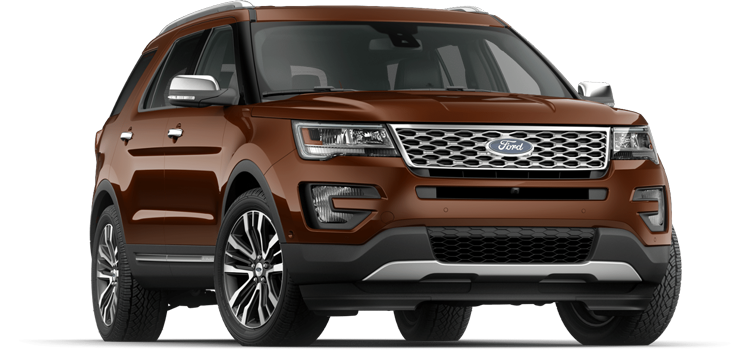 2017 ford explorer at leif johnson auto group explore new destinations with the 2017 ford explorer. Black Bedroom Furniture Sets. Home Design Ideas