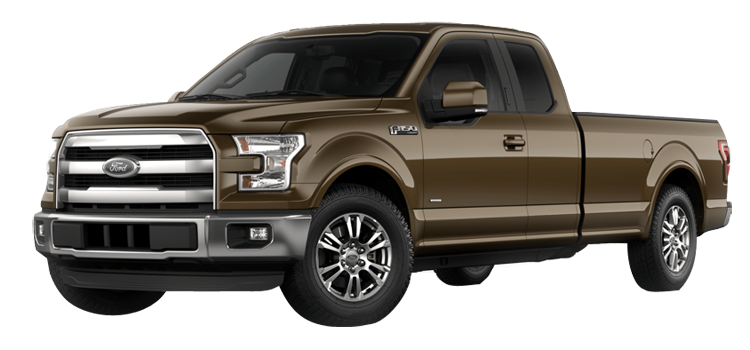 2017 ford f 150 supercab at truck city ford the 2017 ford f 150 supercab. Black Bedroom Furniture Sets. Home Design Ideas