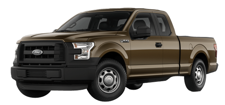 2017 ford f 150 supercab at leif johnson ford get ready to rock driving the 2017 ford f 150. Black Bedroom Furniture Sets. Home Design Ideas