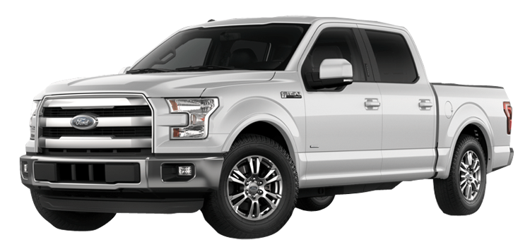 new 2017 ford f 150 supercrew 5 5 box lariat 53 180 vin 1ftew1cg8hkc82164 truck city ford. Black Bedroom Furniture Sets. Home Design Ideas