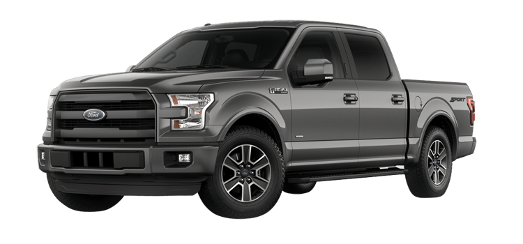 2017 ford f 150 supercrew 5 5 39 box lariat 4 door 4wd pickup colorsoptionsbuild. Black Bedroom Furniture Sets. Home Design Ideas