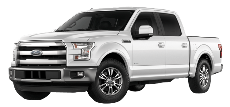 new 2017 ford f 150 supercrew 5 5 box lariat 57 700 vin 1ftew1ef0hkc53617 riata ford new. Black Bedroom Furniture Sets. Home Design Ideas