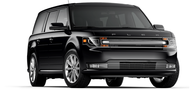 2017 ford flex limited 4 door fwd crossover options quick. Black Bedroom Furniture Sets. Home Design Ideas