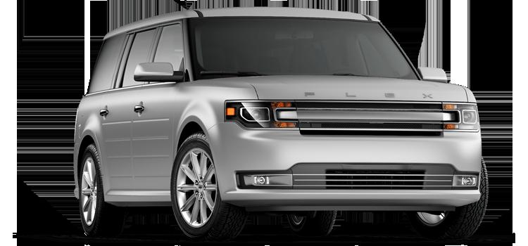 2017 ford flex limited 4 door awd crossover standardequipment. Black Bedroom Furniture Sets. Home Design Ideas