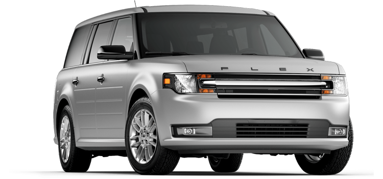 2017 ford flex sel 4 door fwd crossover standardequipment. Black Bedroom Furniture Sets. Home Design Ideas
