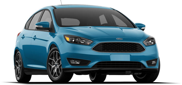 2017 ford focus sel 5 door fwd hatchback colorsoptionsbuild. Black Bedroom Furniture Sets. Home Design Ideas