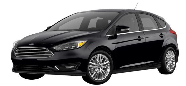 2017 ford focus at leif johnson auto group introducing the 2017 ford focus. Black Bedroom Furniture Sets. Home Design Ideas
