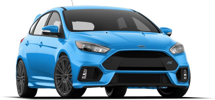 new ford focus rs vehicle inventory ford austin dealer ford hutto inventory ford manor. Black Bedroom Furniture Sets. Home Design Ideas