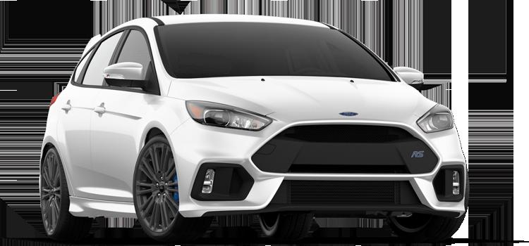 2017 ford focus rs rs 5 door awd hatchback standardequipment. Black Bedroom Furniture Sets. Home Design Ideas