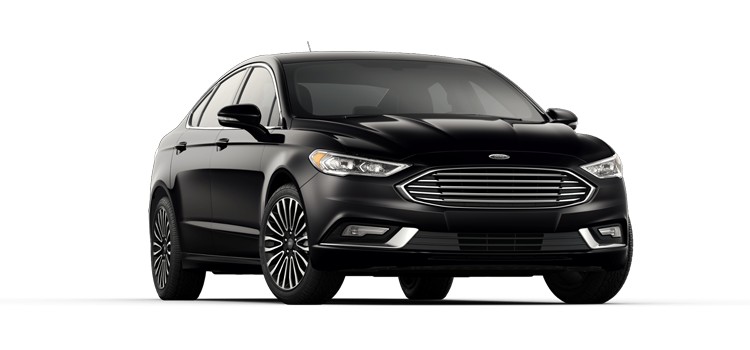 2017 ford fusion titanium 4 door awd sedan standardequipment quick quote. Black Bedroom Furniture Sets. Home Design Ideas