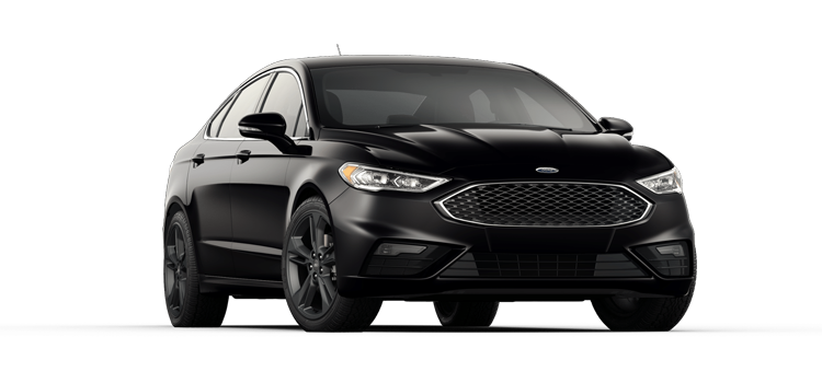 2017 ford fusion v6 sport 4 door awd sedan quick quote. Black Bedroom Furniture Sets. Home Design Ideas