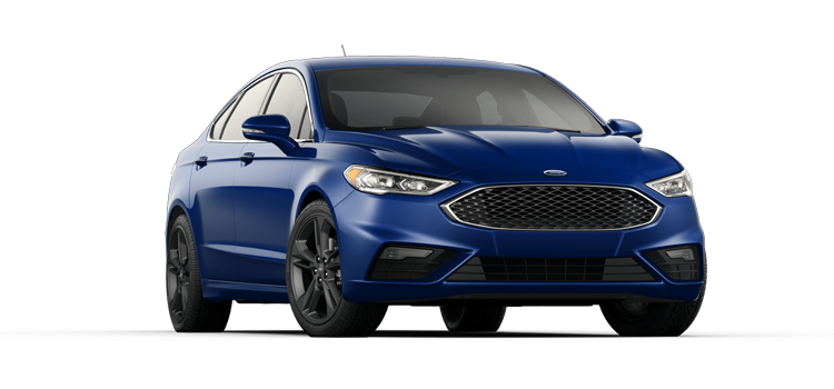 2017 ford fusion v6 sport 4 door awd sedan standardequipment. Black Bedroom Furniture Sets. Home Design Ideas