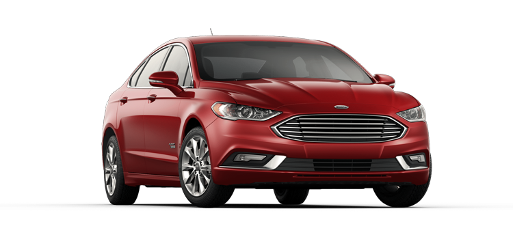 new ford fusion energi plug in hybrid inventory ford austin dealer ford hutto inventory. Black Bedroom Furniture Sets. Home Design Ideas