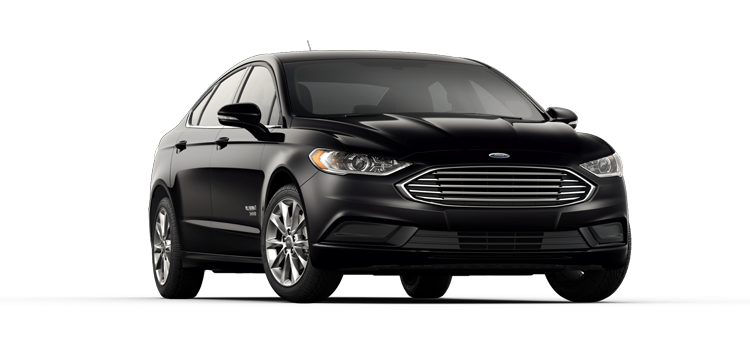 2017 ford fusion hybrid at leif johnson ford go the distance in the 2017 ford fusion hybrid. Black Bedroom Furniture Sets. Home Design Ideas