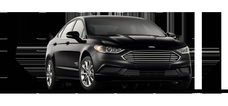 2017 ford fusion hybrid se 4 door fwd sedan quick quote. Black Bedroom Furniture Sets. Home Design Ideas
