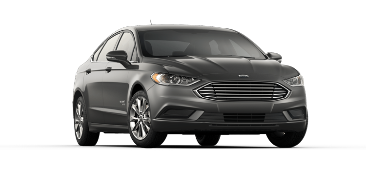 new ford fusion hybrid vehicle inventory ford austin dealer ford hutto inventory ford. Black Bedroom Furniture Sets. Home Design Ideas