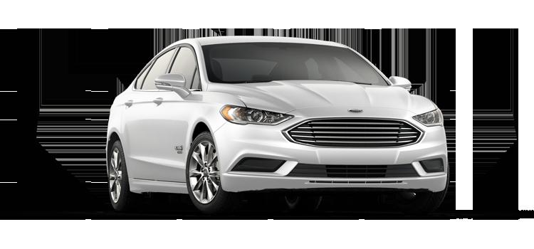 2017 ford fusion hybrid se 4 door fwd sedan standardequipment. Black Bedroom Furniture Sets. Home Design Ideas