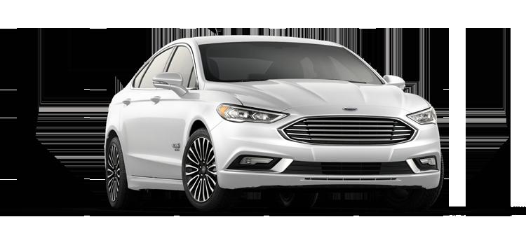 2017 ford fusion hybrid titanium 4 door fwd sedan standardequipment. Black Bedroom Furniture Sets. Home Design Ideas