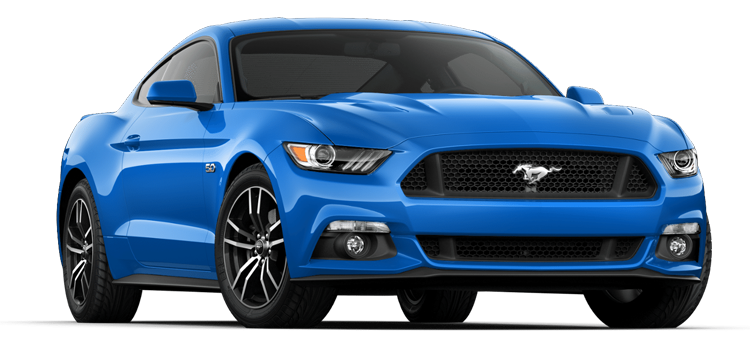 2017 ford mustang gt 2 door rwd coupe quick quote. Black Bedroom Furniture Sets. Home Design Ideas