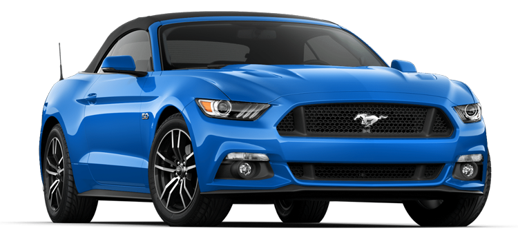 2017 ford mustang at truck city ford hit the road in the 2017 ford mustang. Black Bedroom Furniture Sets. Home Design Ideas