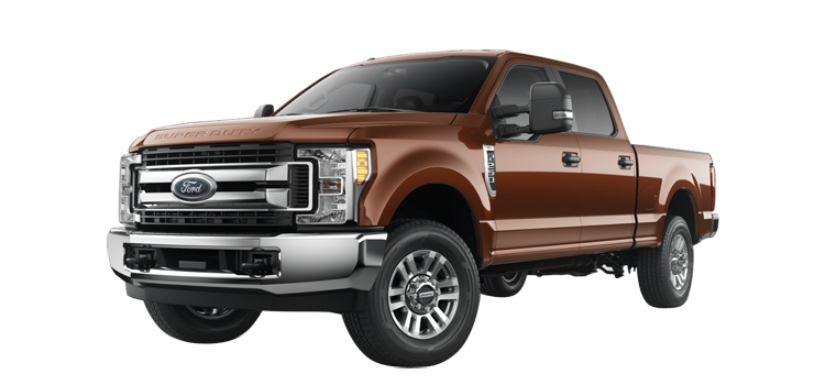 ford f 250 incentives ford f 250 rebates at truck city ford new and used ford dealer serving. Black Bedroom Furniture Sets. Home Design Ideas