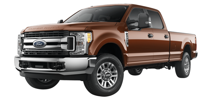 ford f-250 incentives & ford f-250 rebates at truck city ford - new