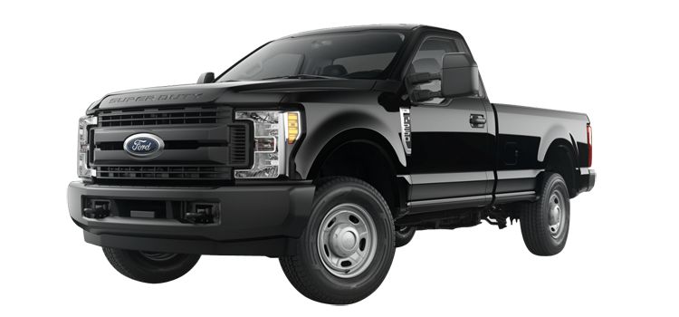 2017 ford super duty f 250 regular cab at truck city ford reach new heights in the 2017 ford. Black Bedroom Furniture Sets. Home Design Ideas