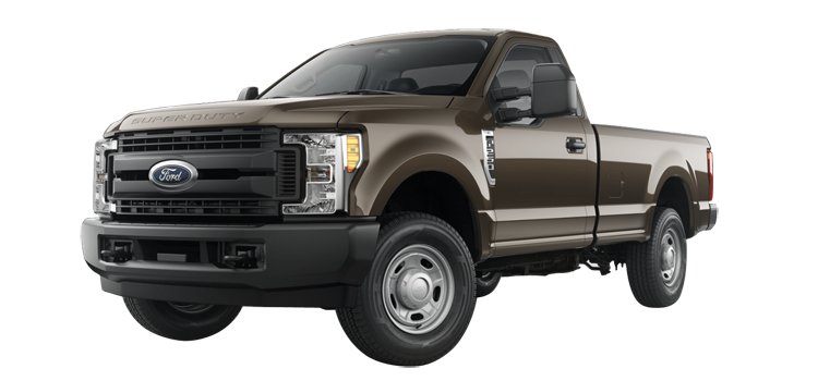 incentives at thayer ford new and used ford dealer serving bowling green oh. Black Bedroom Furniture Sets. Home Design Ideas