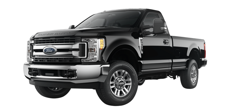 new 2017 ford super duty f 250 regular cab houston. Black Bedroom Furniture Sets. Home Design Ideas