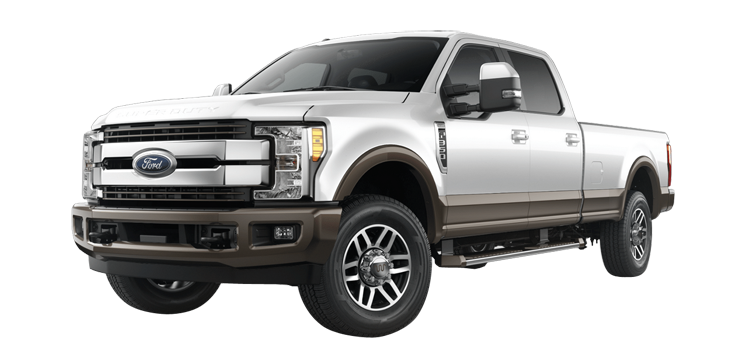 2017 ford super duty f 350 crew cab king ranch 4 door rwd pickup colorsoptionsbuild. Black Bedroom Furniture Sets. Home Design Ideas