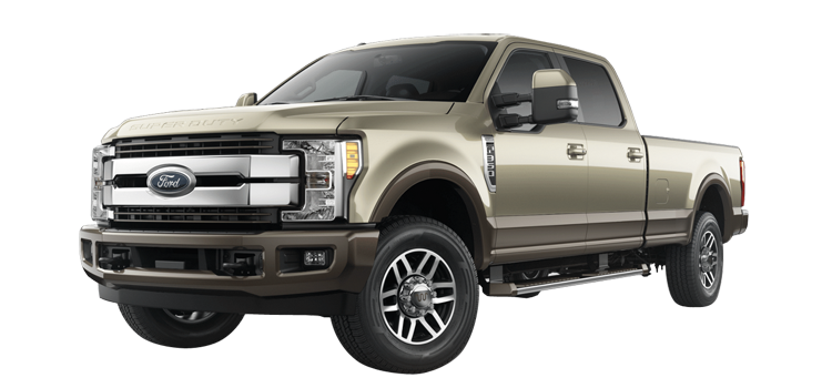 new 2017 ford super duty f 350 crew cab king ranch 76 465 vin 1ft8w3bt3hee18450 truck city. Black Bedroom Furniture Sets. Home Design Ideas