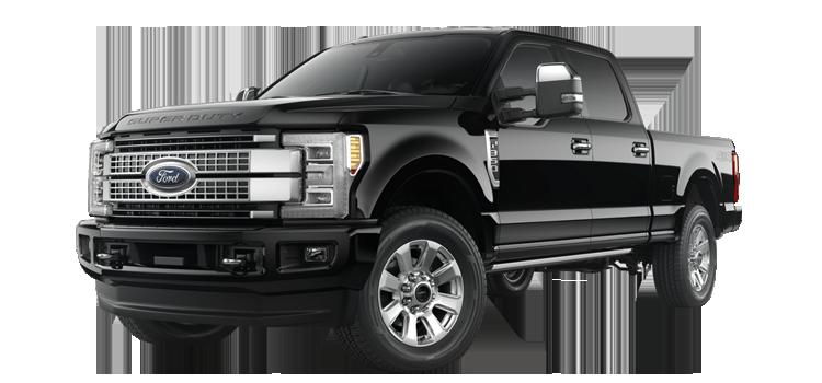 2017 ford super duty f 350 crew cab platinum 4 door 4wd pickup options quick quote. Black Bedroom Furniture Sets. Home Design Ideas