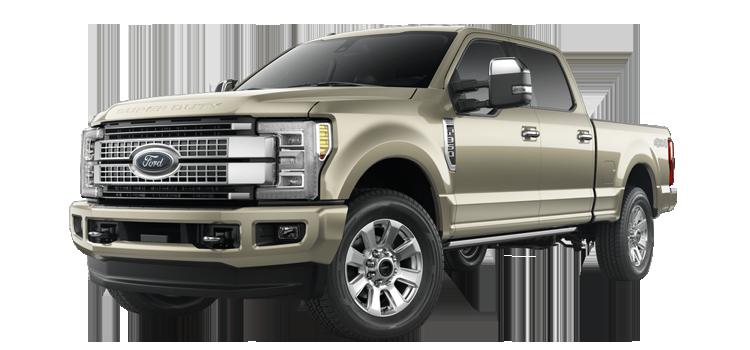 2017 ford super duty f 350 crew cab platinum 4 door 4wd pickup colorsoptionsbuild. Black Bedroom Furniture Sets. Home Design Ideas