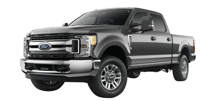 Incentives at truck city ford new and used ford dealer for Ford motor company incentives