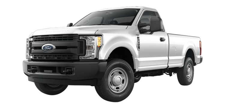 2017 ford super duty f 350 regular cab xl 2 door 4wd pickup colorsoptionsbuild. Black Bedroom Furniture Sets. Home Design Ideas