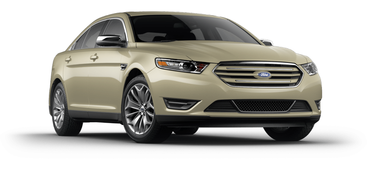 2017 ford taurus limited 4 door fwd sedan specifications quick quote. Black Bedroom Furniture Sets. Home Design Ideas