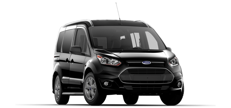 2017 ford transit connect swb titanium 4 door fwd wagon quick quote. Black Bedroom Furniture Sets. Home Design Ideas