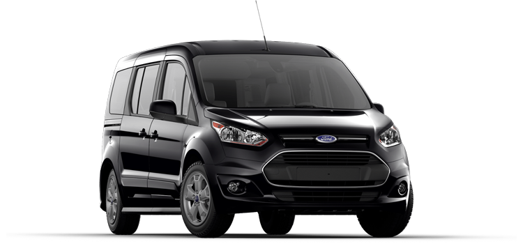 2017 ford transit connect lwb titanium 4 door fwd wagon quick quote. Black Bedroom Furniture Sets. Home Design Ideas