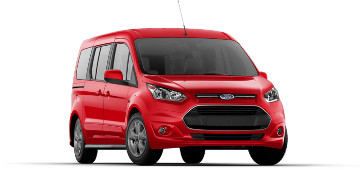 incentives ford austin rebate ford hutto rebates ford georgetown incentives ford manor. Black Bedroom Furniture Sets. Home Design Ideas