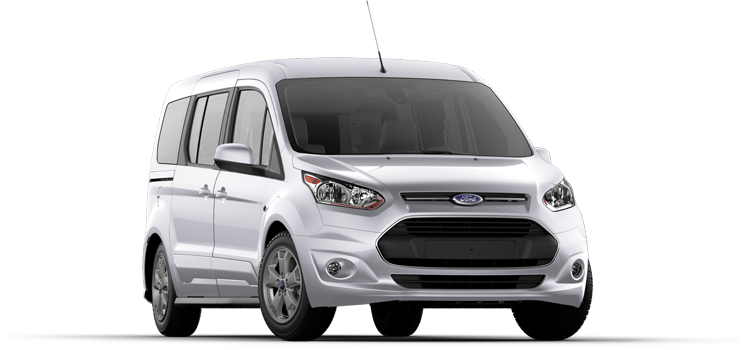 2017 ford transit connect lwb titanium 4 door fwd wagon colorsoptionsbuild. Black Bedroom Furniture Sets. Home Design Ideas