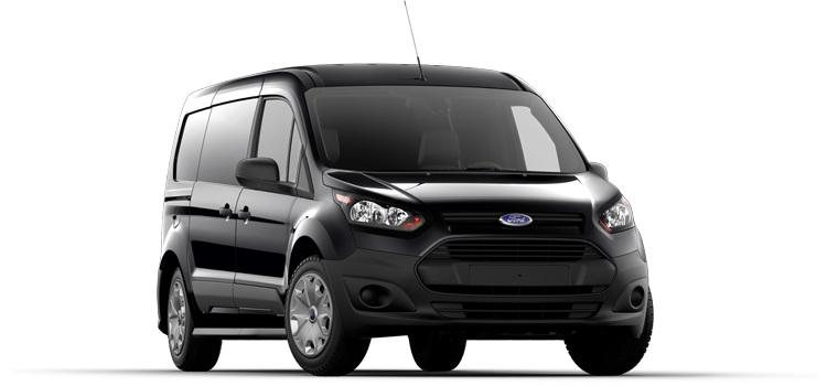 2017 ford transit connect lwb rear liftgate xl 4 door fwd van specifications quick quote. Black Bedroom Furniture Sets. Home Design Ideas