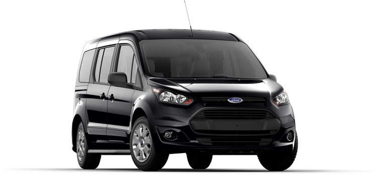 2017 ford transit connect lwb rear liftgate xlt 4 door. Black Bedroom Furniture Sets. Home Design Ideas