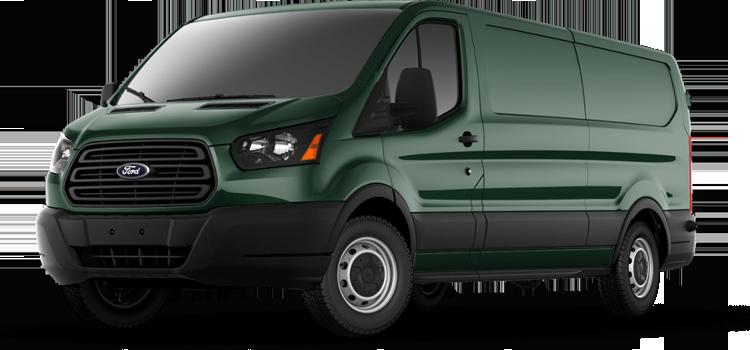 2017 ford transit van sliding pass 148 wb 250 low roof 4 door rwd van standardequipment. Black Bedroom Furniture Sets. Home Design Ideas