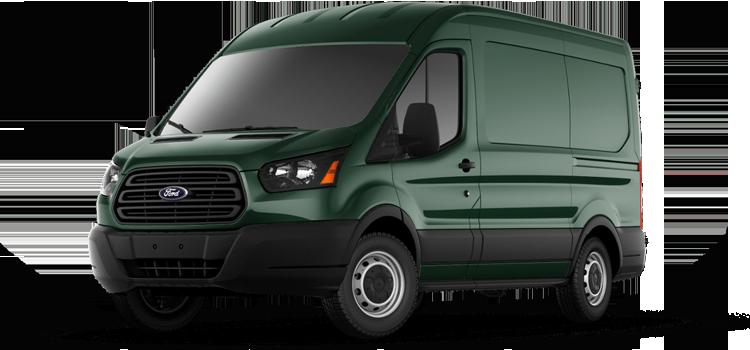 2017 ford transit van sliding pass 130 wb 250 medium roof 4 door rwd van standardequipment. Black Bedroom Furniture Sets. Home Design Ideas