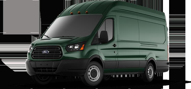 2017 ford transit van sliding pass 148 el wb 350 high. Black Bedroom Furniture Sets. Home Design Ideas