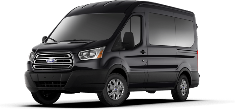 2017 ford transit wagon medium roof sliding pass 130 wb 150 xlt 4 door rwd wagon. Black Bedroom Furniture Sets. Home Design Ideas
